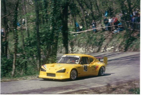 1993-04-12-Cdc Chanaz-#48-Poix Marc-CG MC-GrF2 - 1
