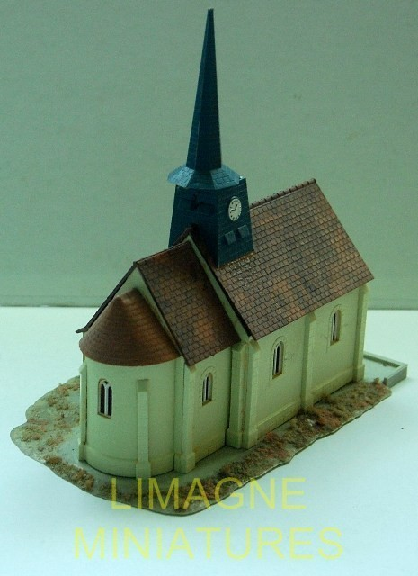 l_d20 352a jouef eglise de village 1976_20160422154631