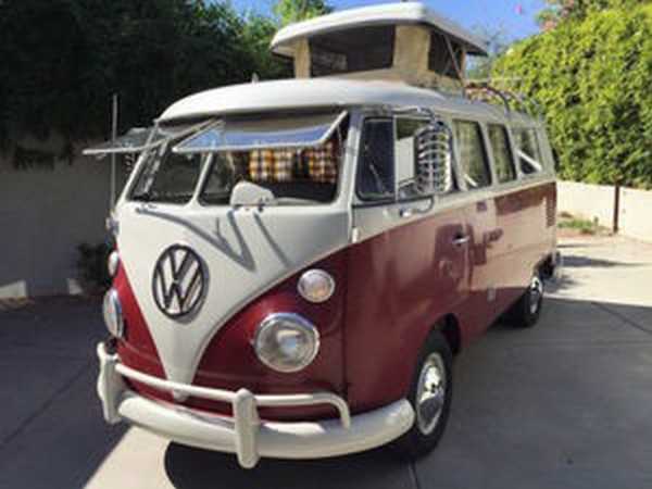 volkswagen combi volkswagen t1 westfalia so42 passion camping car airbus 06 photos club. Black Bedroom Furniture Sets. Home Design Ideas