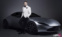 james-bond-s-aston-martin-db10-is-to-be-auctioned-for-a-six-figure-sum-103880_1