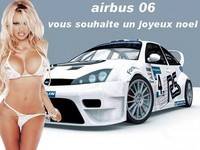 ford-focus-sexy-cars