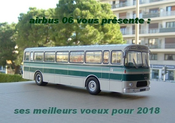 Voeux 2018 a