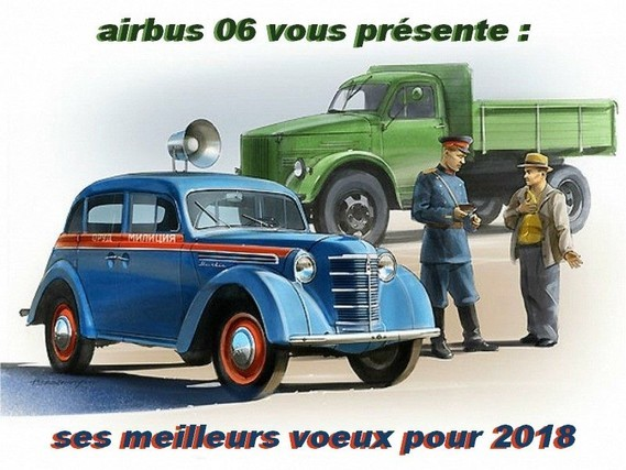 Voeux 2018 f