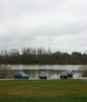 Lac Quincy - Photo 3