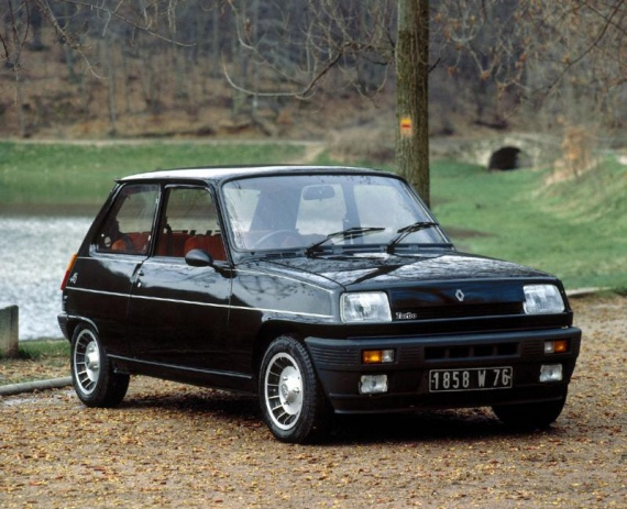 renault-5-alpine-turbo-02