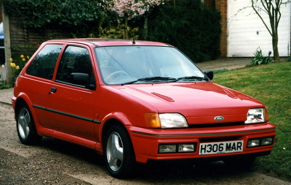 L-1991-Ford-Fiesta-RS-Turbo