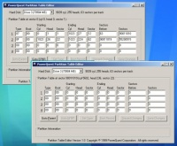 Screen Partition-Table-Editor 01