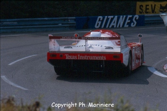 04 Porsche 936C Group C Belga LM82_17