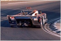 1976 31 Lola T294S LM76_02