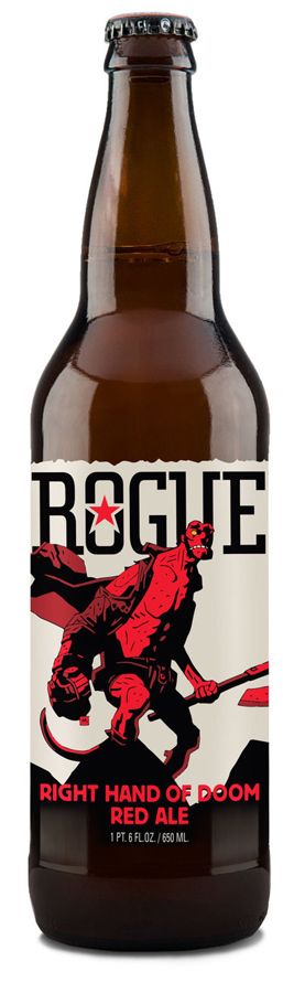 Right-Hand-of-Doom-Red-Ale