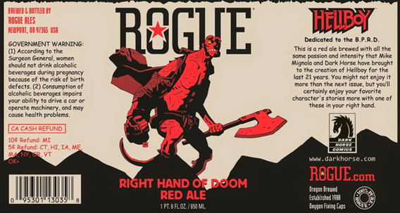 Right-Hand-of-Doom-Red-Ale3