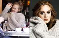adele-before-after-makeup