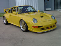 96993GT2SYellow1a