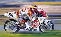 ajs-021- 34 for ever kevin schwantz- 800 x 492