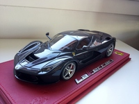 LaFerrari BBR Carbone  (3)