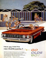 60olds (1)