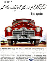41ford (11)