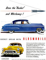 50olds (2)