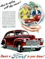 45ford (1)