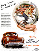 46ford (3)