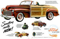 46ford (4)