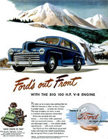 46ford (5)