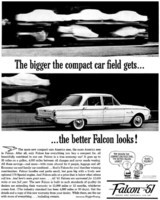 60ford (3)