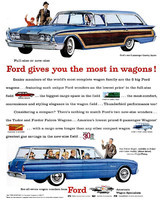 60ford (9)