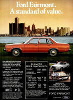 79ford (1)