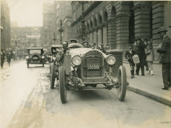 vintage-Motor-Racing-from-1920s-30s-04