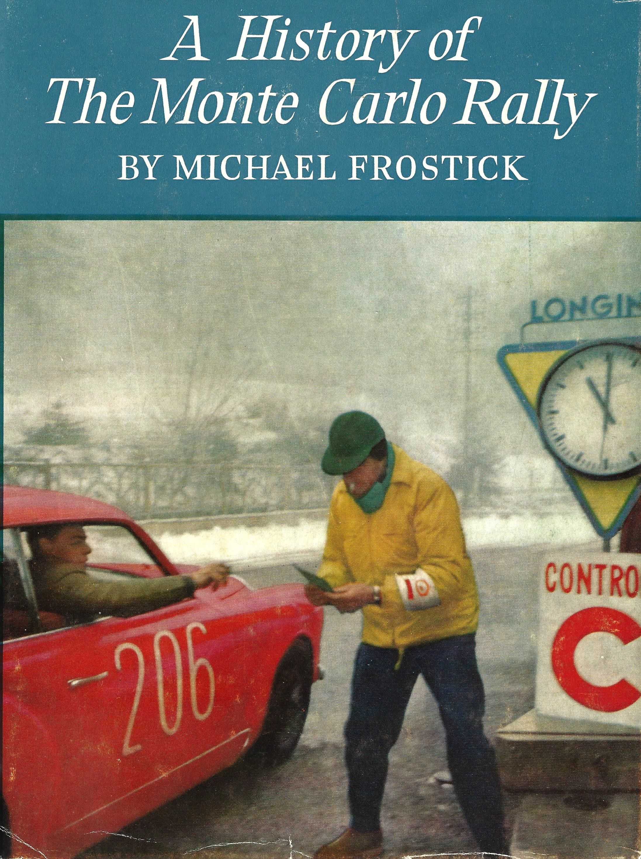 frostick-monte-book-cover