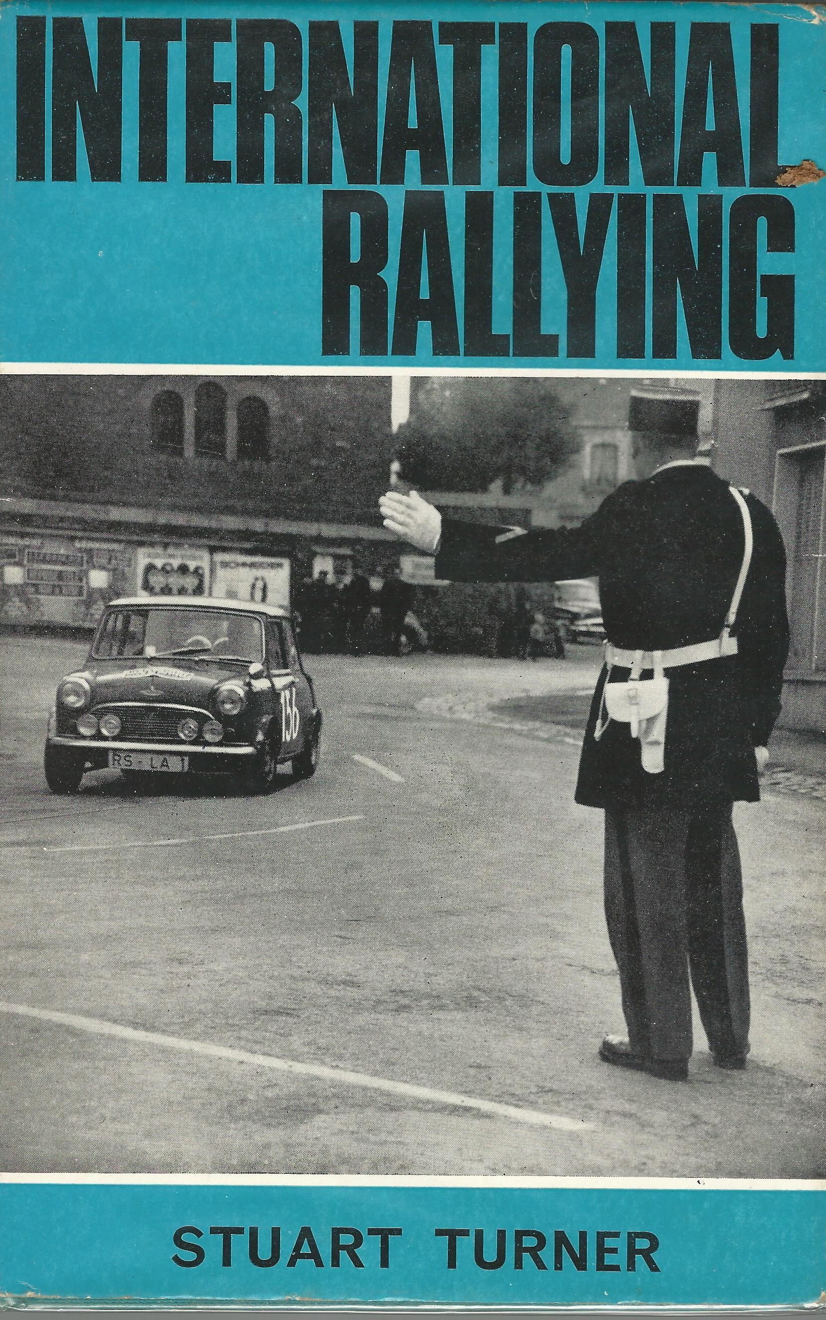 international-rallying-cover