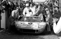 Ford-GT-40-9