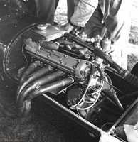 1957 - Coventry-Climax