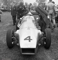 1957 - Connaught