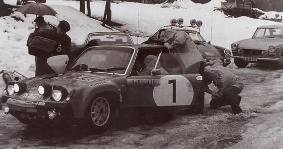 normal_1971_Porsche_914-6_-_Gerard_Larousse_-_Claude_Perramond
