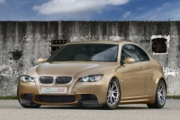 BMW5ny_front_stor7