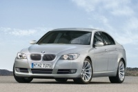 BMW5ny_front_stor