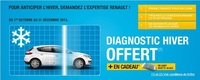 offre renault hiver