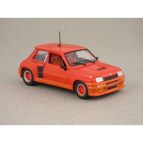renault-5-turbo-solido