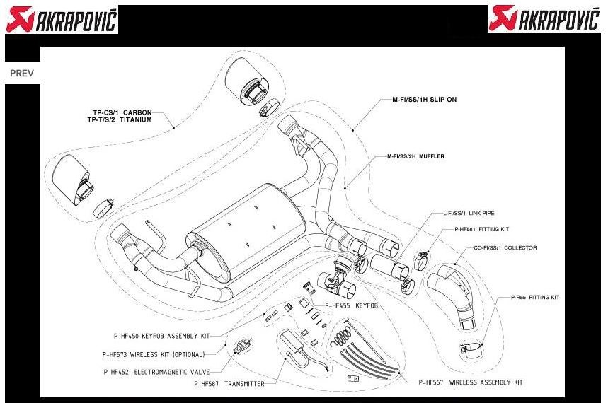 abarth 500   595    695  2008-       topic officiel