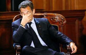 sarkozyfatigue8