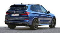 BMW-X5-G05-rear-1600x900-980x0-c-default