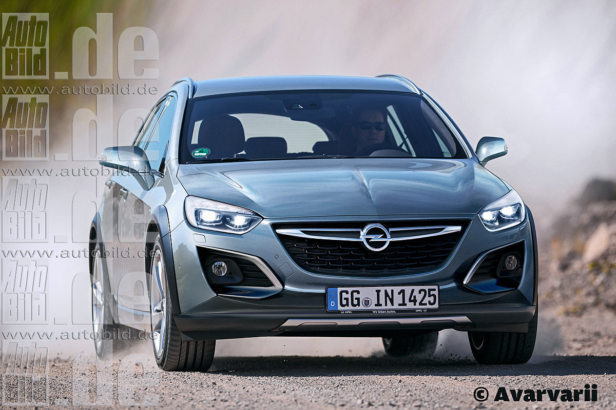 Opel-Astra-Country-Tourer-Illustration-1200x800-12be5c2bbc81afdc