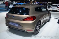 2014-VW-Scirocco-Facelift-rear-three-quarters-at-Geneva-Motor-Show