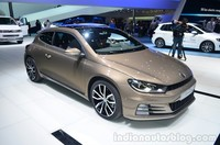 2014-VW-Scirocco-Facelift-front-three-quarters-at-Geneva-Motor-Show