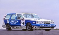 twr_volvo_850_estate_btcc