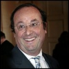 francois-hollande-tete-marrante