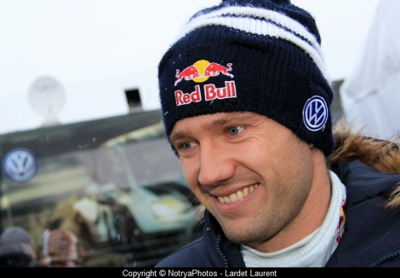 Rally Sweden 2013 (62)