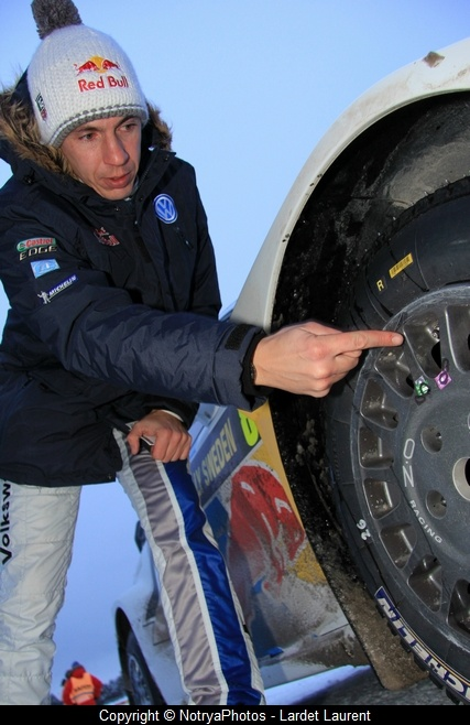 Rally Sweden 2013 (67)